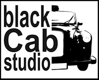 black-cab-picture-framing