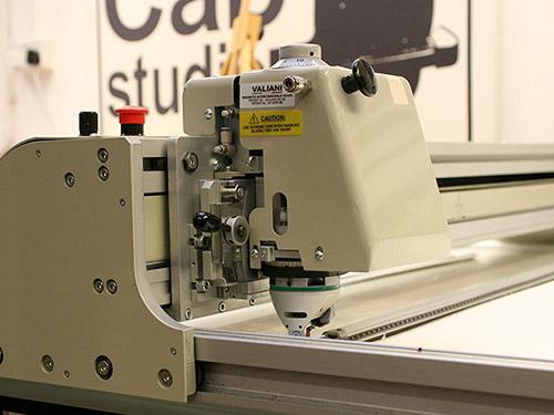 cutting-machine500w