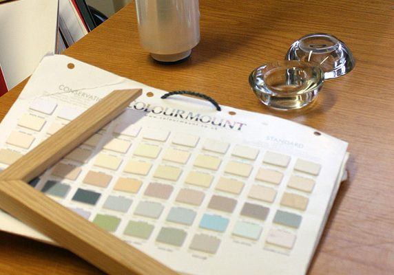 colour-swatch-book